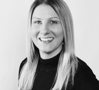Laura Goodwin - Financial Adviser